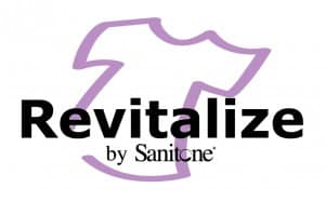 logo_revitalize
