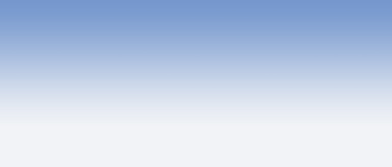 dcs_slider-blue-gradation